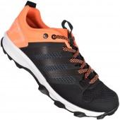 Imagem - Tênis Adidas Kanadia 7 W