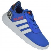 Imagem - Tênis Adidas Lite Racer