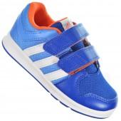 Imagem - Tênis Adidas LK Trainer 6 CF