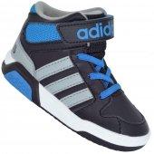 Imagem - Tênis Adidas Mid Bb9Tis