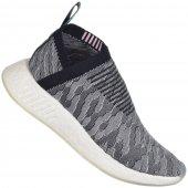 Imagem - Tênis Adidas NMD CS2 PK