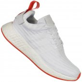 Imagem - Tênis Adidas NMD R2 Primeknit