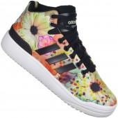 Imagem - Tênis Adidas Originals Confete Veritas W Farm