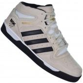 Imagem - Tênis Adidas Originals DGK Locator Mid