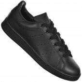 Imagem - Tênis Adidas Originals Stan Smith