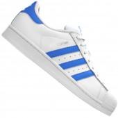 Imagem - Tênis Adidas Originals Superstar