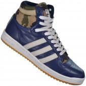 Imagem - Tênis Adidas Originals Top Ten Hi