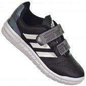 Imagem - Tênis Adidas QuickSport CF C