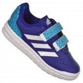 Imagem - Tênis Adidas QuickSport CF I