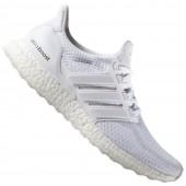Imagem - Tênis Adidas Ultra Boost Man