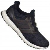 Imagem - Tênis Adidas Ultra Boost 3.0