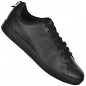 Imagem - Tênis Adidas Vs Advantage Clean