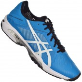 Imagem - Tênis Asics Gel-Solution Speed 3
