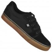 Imagem - Tênis DC Shoes Anvil 2 LA