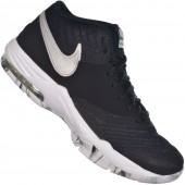 Imagem - Tênis Nike Air Max Emergent