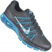 Imagem - Tênis Nike Air Max Excellerate 3