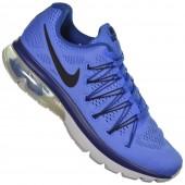 Imagem - Tênis Nike Air Max Excellerate 5