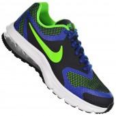 Imagem - Tênis Nike Air Max Premiere Run