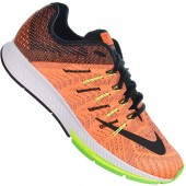 Imagem - T�nis Nike Air Zoom Elite 8