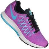 Imagem - Tênis Nike Air Zoom Pegasus 32