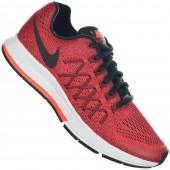 Imagem - T�nis Nike Air Zoom Pegasus 32 GS