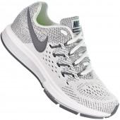 Imagem - T�nis Nike Air Zoom Vomero 10