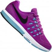 Imagem - Tênis Nike Air Zoom Vomero 11