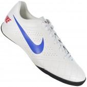 Imagem - Chuteira Nike Beco 2