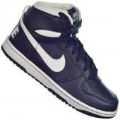 Imagem - Tênis Nike Big High