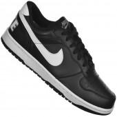 Imagem - Tênis Nike Big Low