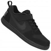 Imagem - Tênis Nike Court Borough Low Jr