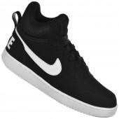 Imagem - Tênis Nike Court Borough Mid Recreation