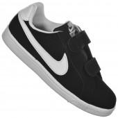Imagem - Tênis Nike Court Royale Jr