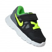 Imagem - T�nis Nike Downshifter 6