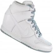 Imagem - Tênis Nike Dunk Sky HI Essential