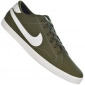 Imagem - Tênis Nike Eastham