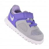 Imagem - Tênis Nike Flex 2014 RN (TDV)