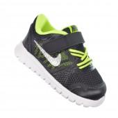 Imagem - T�nis Nike Flex 2015 RN