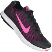 Imagem - T�nis Nike Flex Experience RN 4