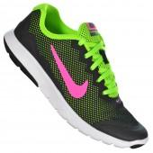 Imagem - Tênis Nike Flex Experience RN 4