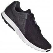 Imagem - T�nis Nike Flex Experience Run 5