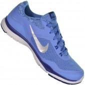 Imagem - Tênis Nike Flex Trainer 5