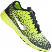 Imagem - Tênis Nike Free 5.0 TR Print