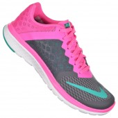Imagem - Tênis Nike FS Lite Run 3