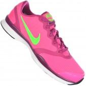 Imagem - Tênis Nike In-Season TR 4