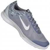 Imagem - Tênis Nike In-Season TR 5
