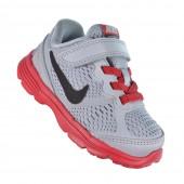 Imagem - T�nis Nike Kids Fusion RN 3 (TDV)