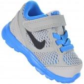 Imagem - Tênis Nike Kids Fusion RN 3 (TDV)