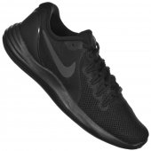 Imagem - Tênis Nike Lunar Apparent