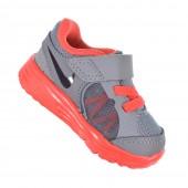 Imagem - T�nis Nike Lunar Forever 3